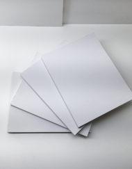 Paper - Artist paper - Art paper - Drawing pads
