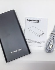 Battery pack - Portable charger - Charger - Battery - Cell phone battery - Tablet battery - Zproven