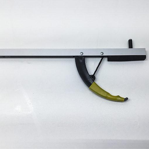 Grabber - Reacher - Extension - Picker upper - Mechanical arm